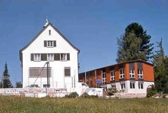 Wittinsburg